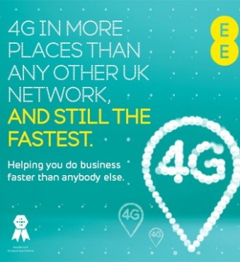 4g-network_mid-2