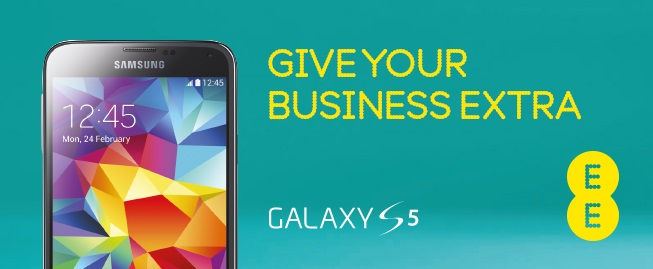 Galaxys5 business extra banner-653by269-1