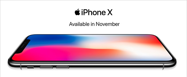 iPhone_X_653x269_Coming Soon